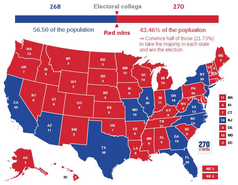 electionMapMetaheuristics