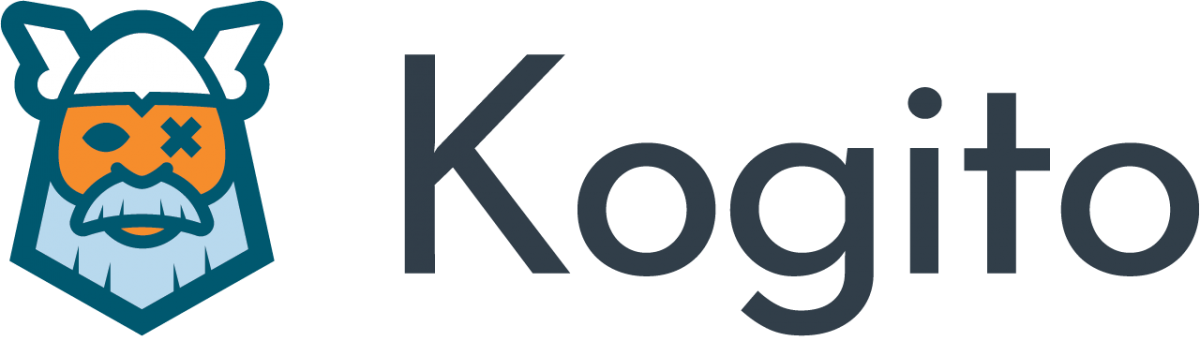 Kogito, ergo Rules — Part 2: An All-Encompassing Execution Model for Rules