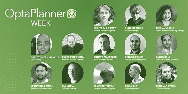 optaPlannerWeek2020Speakers